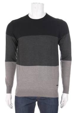 Мъжки пуловер Pierre Cardin1