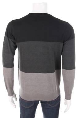 Мъжки пуловер Pierre Cardin2