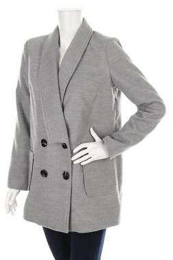 Дамско палто Orna Farho Paris1