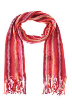 Плетен шал New York & Company1