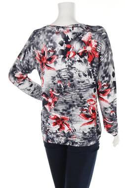 Дамски пуловер Gerry Weber2