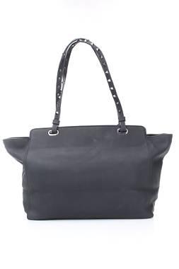Чанта Lola Casademunt2
