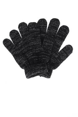 Детски ръкавици Faded Glory1