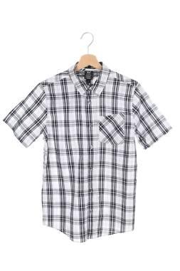 Детска риза Shaun White1