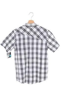Детска риза Shaun White2