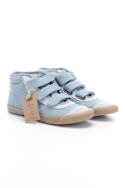 Дамски обувки Faguo1