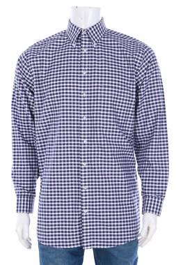 Мъжка риза Stafford1