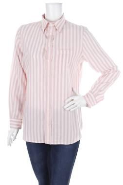 Дамска риза Soeur1
