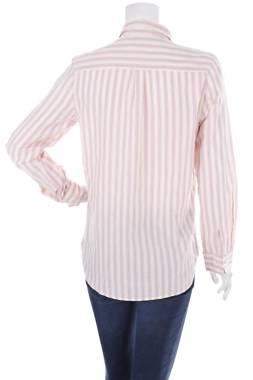 Дамска риза Soeur2