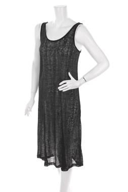 Плажна рокля women'secret1