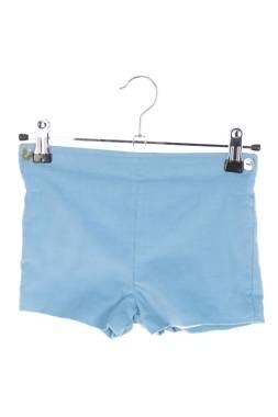 Детски къс панталон Foque1