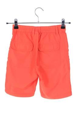 Детски къс панталон Switcher1