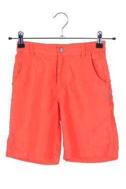 Детски къс панталон Switcher2