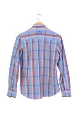 Мъжка риза G-Star Raw1