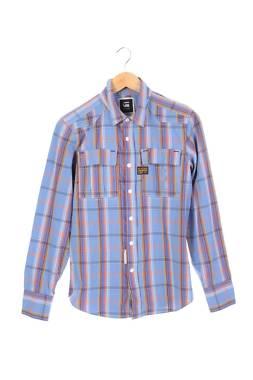 Мъжка риза G-Star Raw2