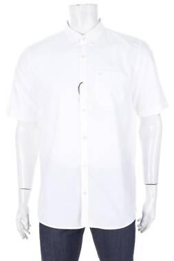 Мъжка риза River Island1