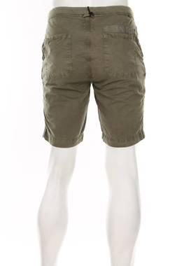 Мъжки къс панталон Le Temps Des Cerises2