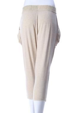 Дамски панталон Everis1