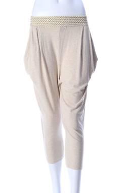 Дамски панталон Everis2