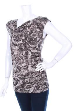 Дамска блуза Ann Taylor2