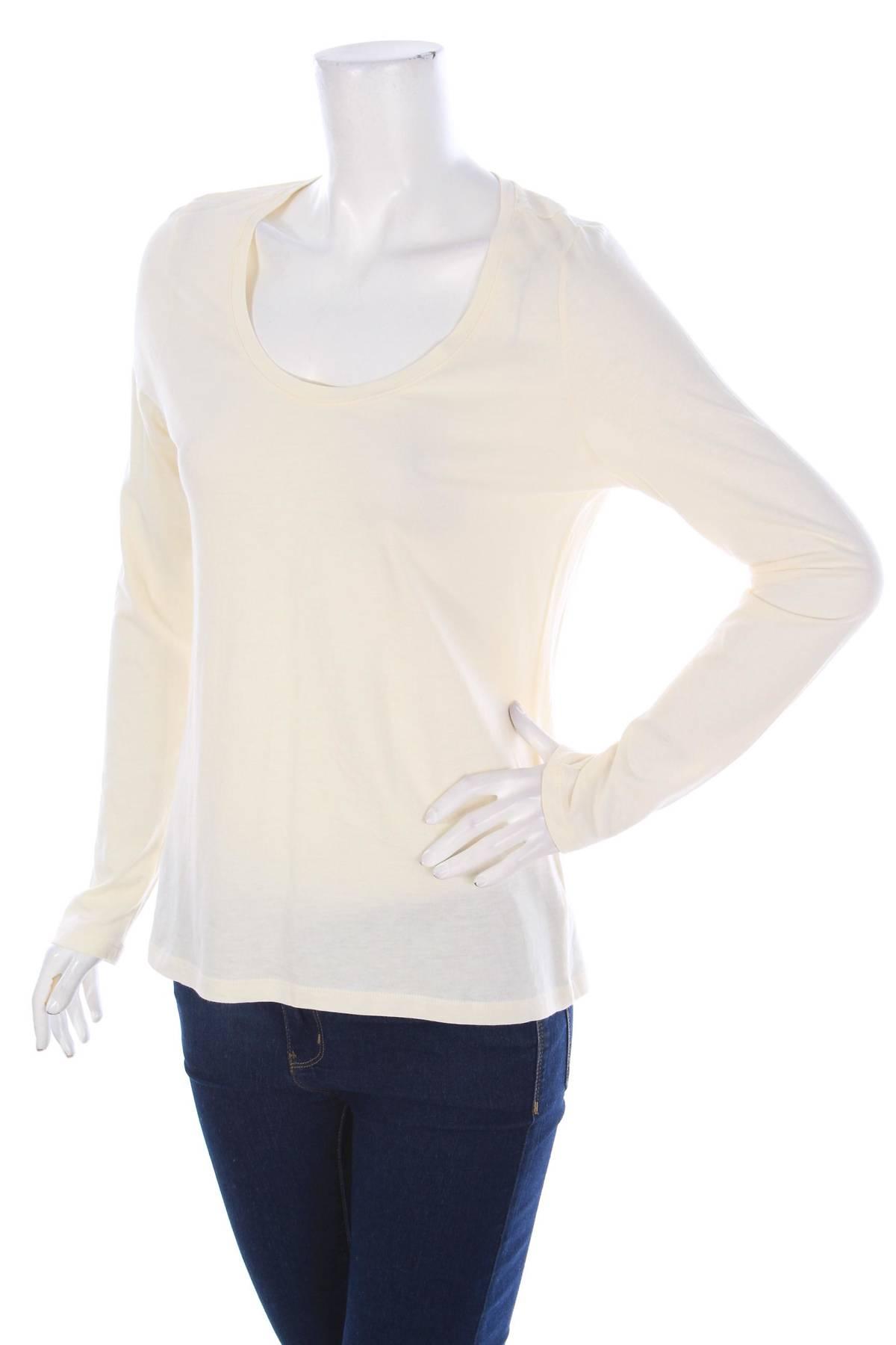 Дамска блуза Talbots2