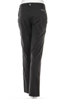Дамски спортен панталон Craghoppers2