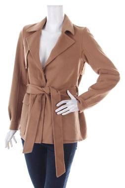 Дамско палто Selected Femme1