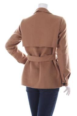 Дамско палто Selected Femme2