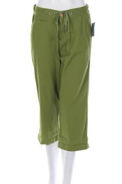 Дамски панталон Classic Elements Woman2