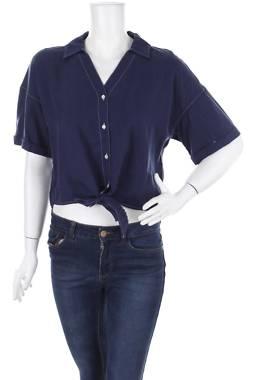 Дамска риза Tom Tailor1