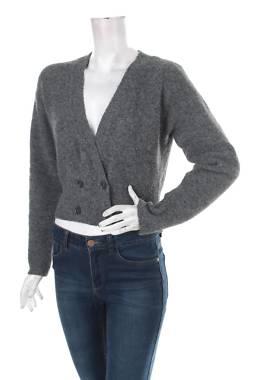 Дамска жилетка Zara1