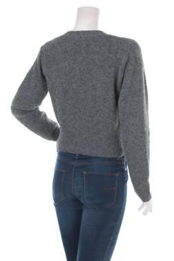 Дамска жилетка Zara2