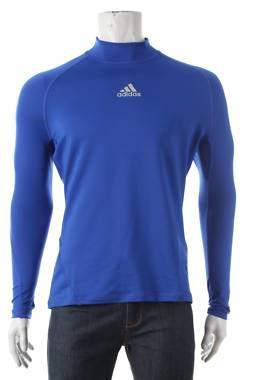 Мъжка спортна блуза Adidas1