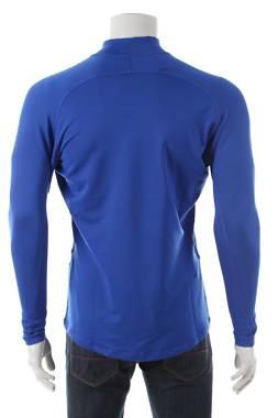 Мъжка спортна блуза Adidas2