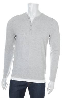 Мъжка блуза Springfield1