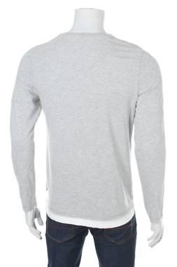 Мъжка блуза Springfield2