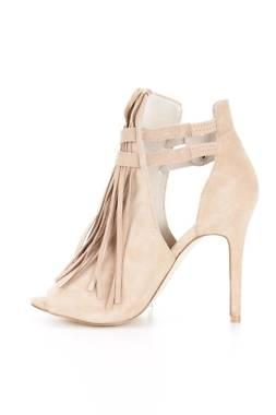 Дамски обувки Reserved2