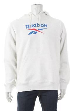 Мъжки суичър Reebok1