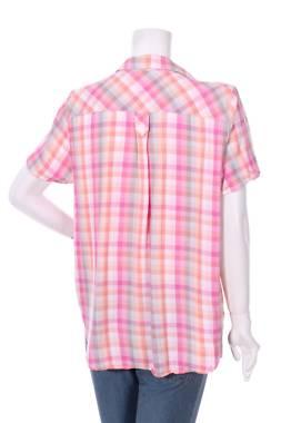 Дамска риза Khakis2