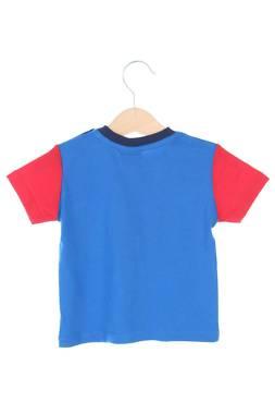 Детска тениска Fagottino By Oviesse2