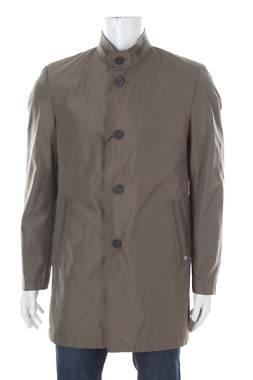 Мъжки шлифер S.Oliver Black Label1