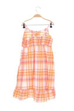 Детска рокля Crash One1