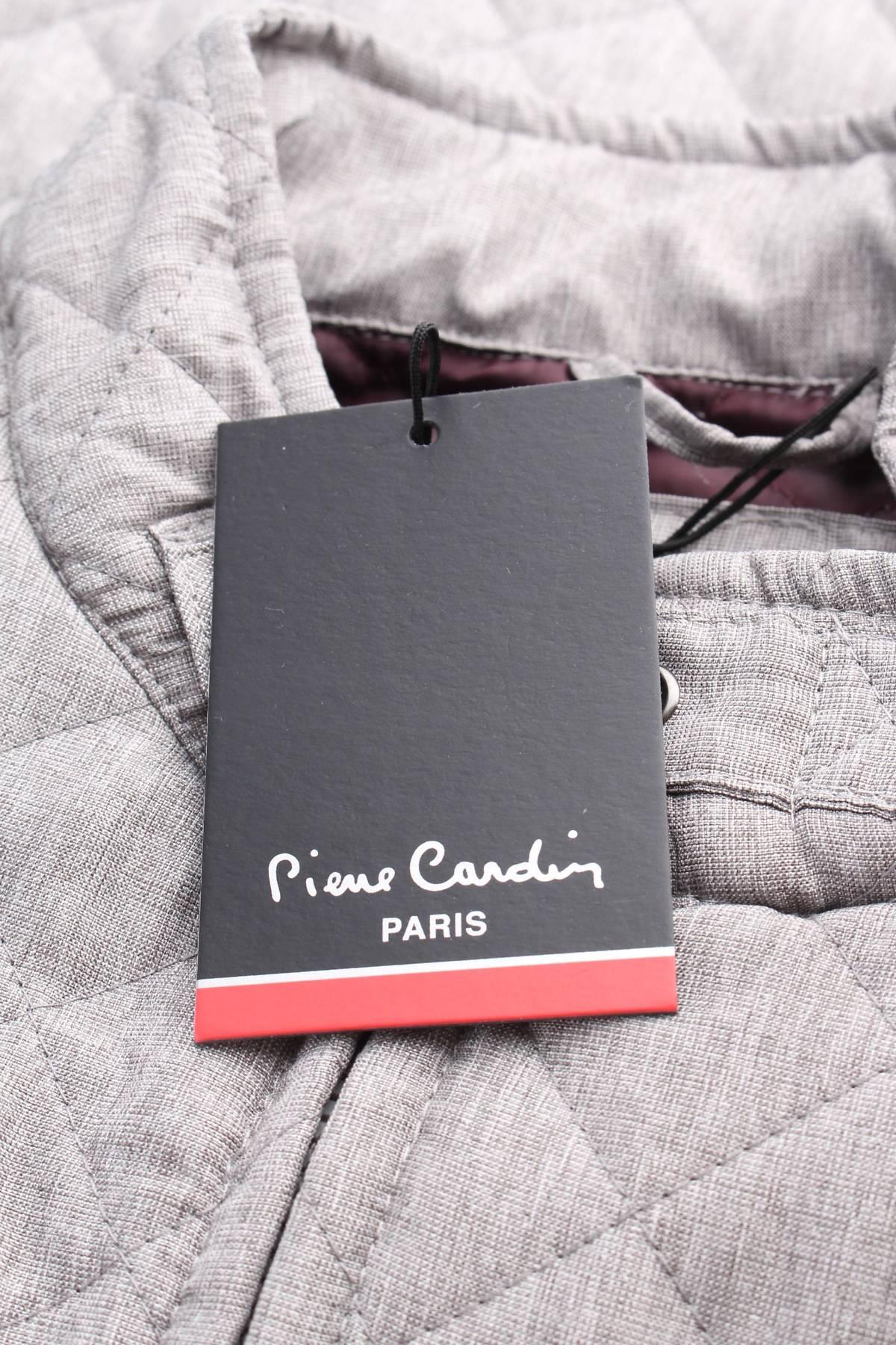 Мъжки елек Pierre Cardin3