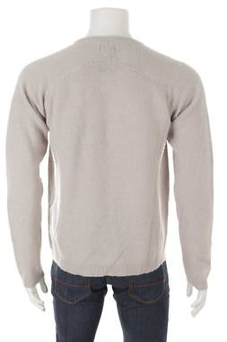Мъжки пуловер Cheap Monday2