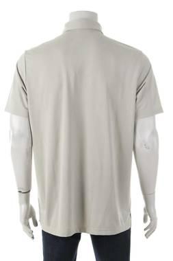 Мъжка тениска Adidas2