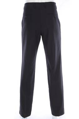 Мъжки панталон Jean Carriere1