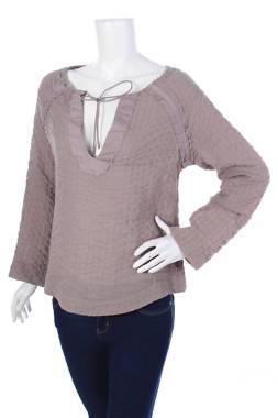 Дамска блуза Plus1