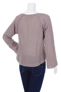 Дамска блуза Plus2