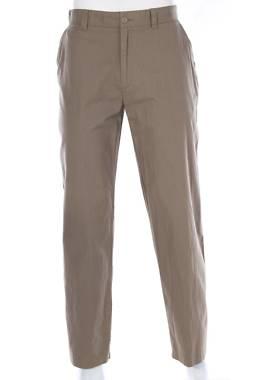 Мъжки панталон Atlant1