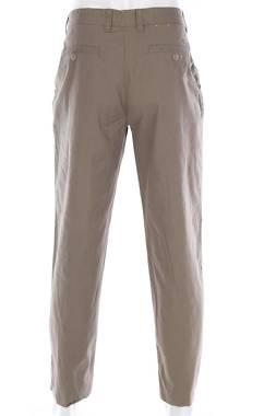 Мъжки панталон Atlant2